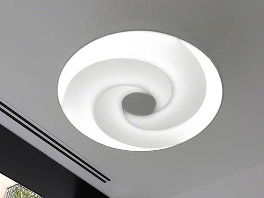 Consejos para escoger la luminaria perfecta