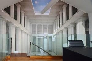 XVIII Premios de Arquitectura de la Región de Murcia